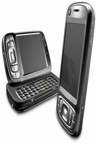 Refurbished HTC TyTN ll
