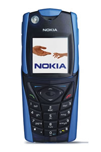 Refurbished Nokia 5140