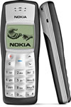 Nokia 1100