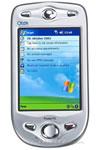 HTC XDA II (Himalayas)